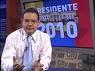Francisco Miranda El Tiempo