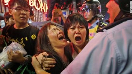 141126110835-hong-kong-protest-1126-01-horizontal-gallery