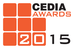 CEDIA-award-logo-2015