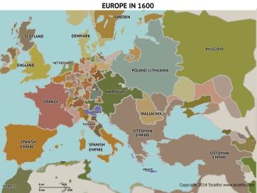 europe_circa_1600 (1)