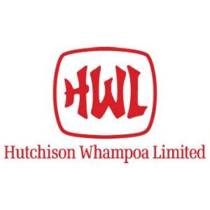 hutchison-whampoa-logo