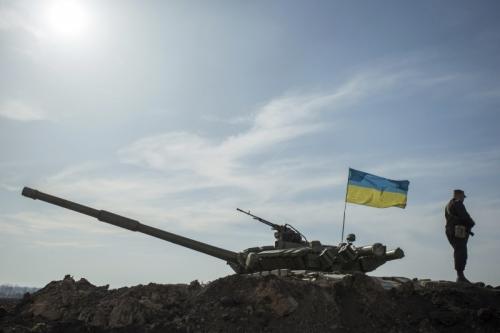Kofman_China Ukraine