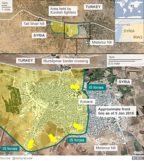 _80094117_kobane_06_01_2015_624map