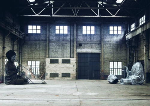 jan6_carriageworks_img2