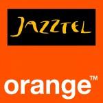 logos_jazztel_orange-e1417690641209