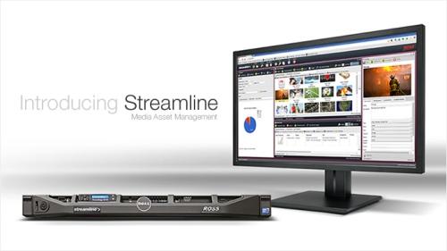 streamline_1
